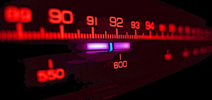 AY Nepal Radio